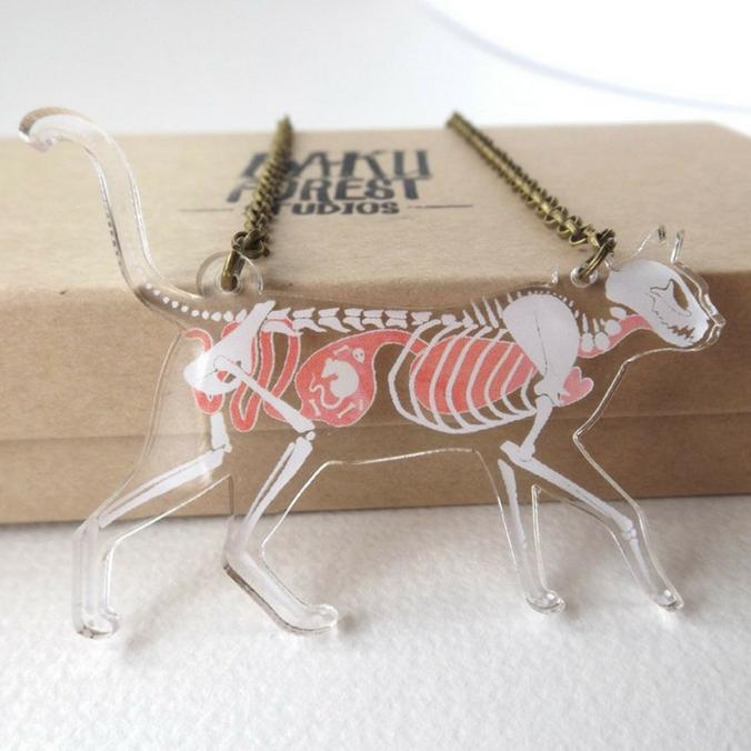 baku_forest_studio_cat_jewellery