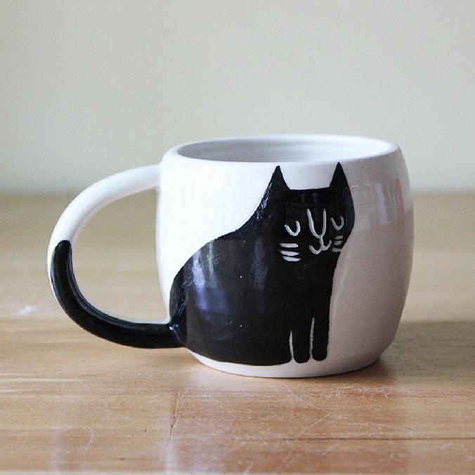 beardbangs_cat_cup