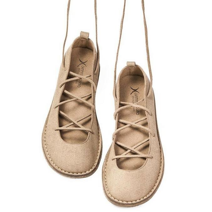 cammina_leggero_vegan_shoes