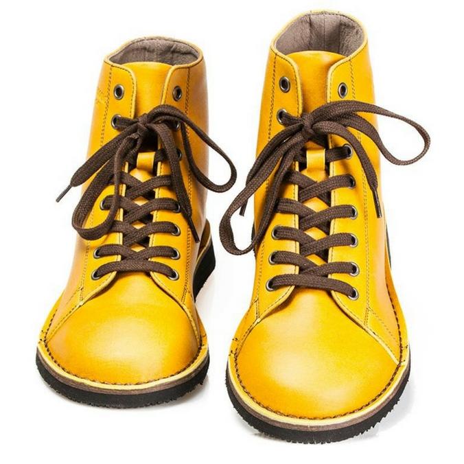 cammina_leggero_vegan_shoes2