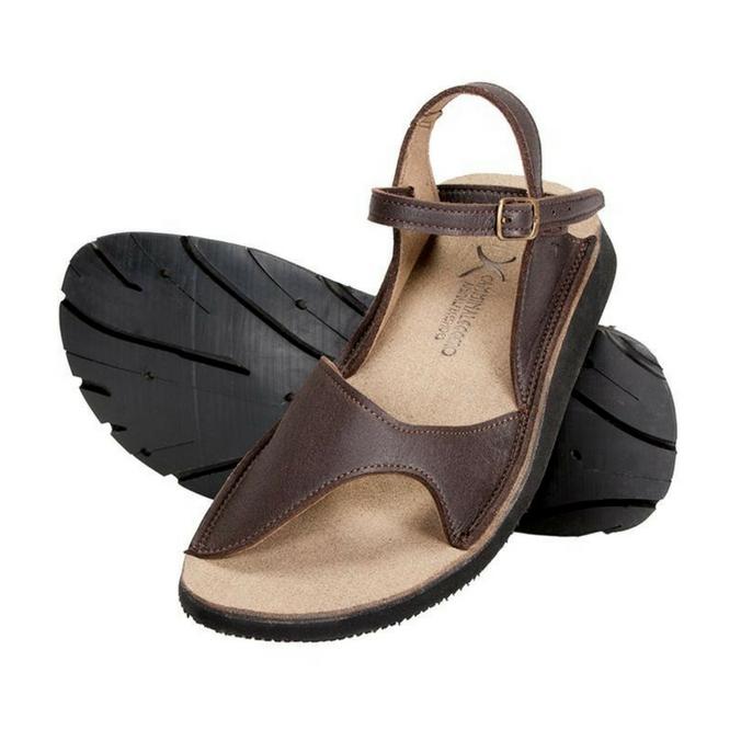 cammina_leggerop_vegan_shoes3