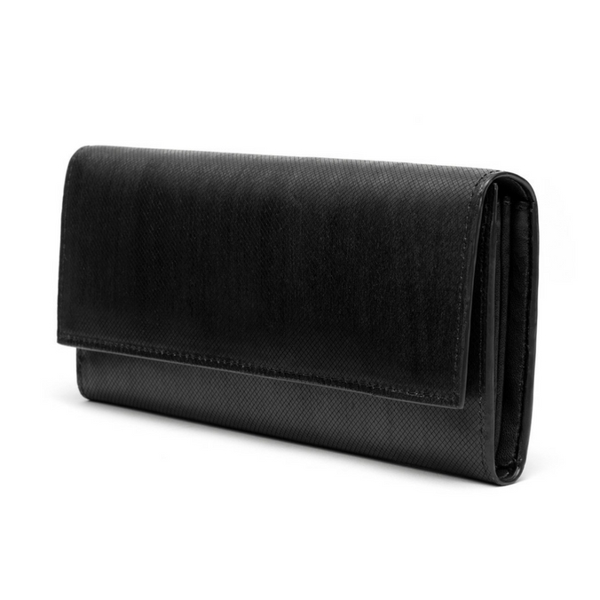clutch_opificiov_vegan_leather