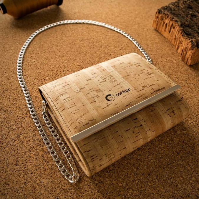 corkor_cork_bag