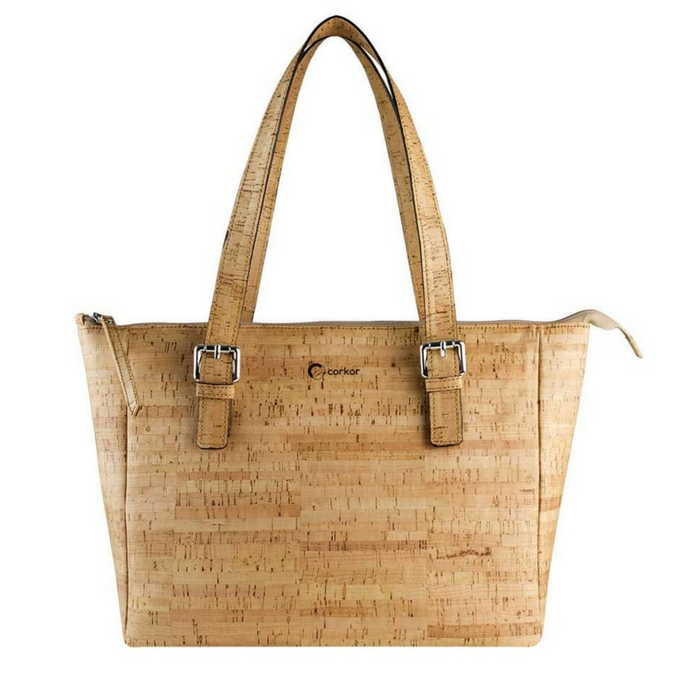 corkor_cork_big_bag