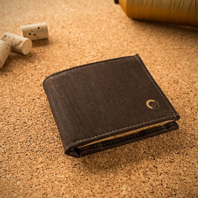 corkor_cork_wallet