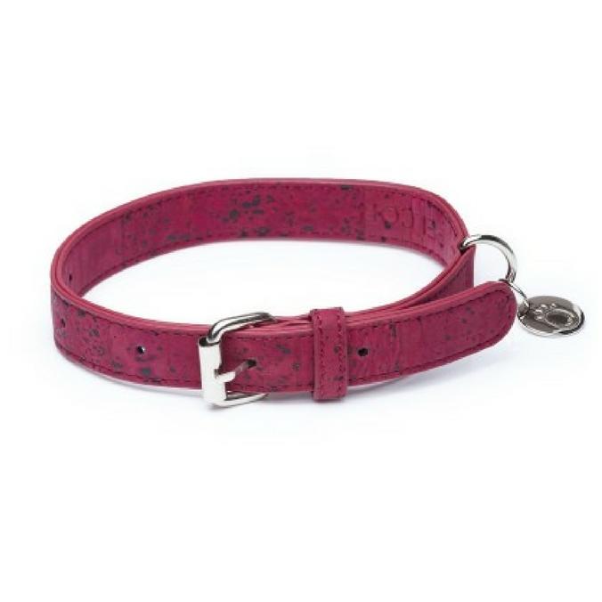 dog_cork_vegan_leather