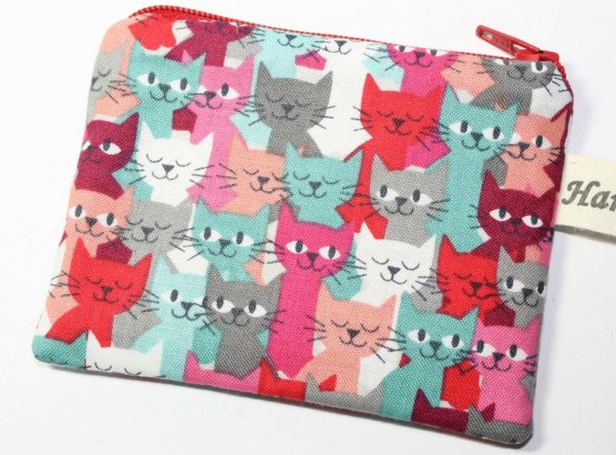 enchanting_creations_cat_purse