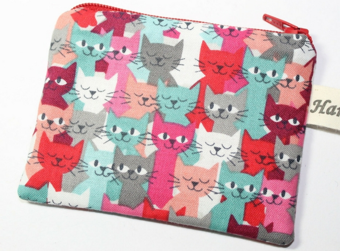 enchanting_creations_cat_purse
