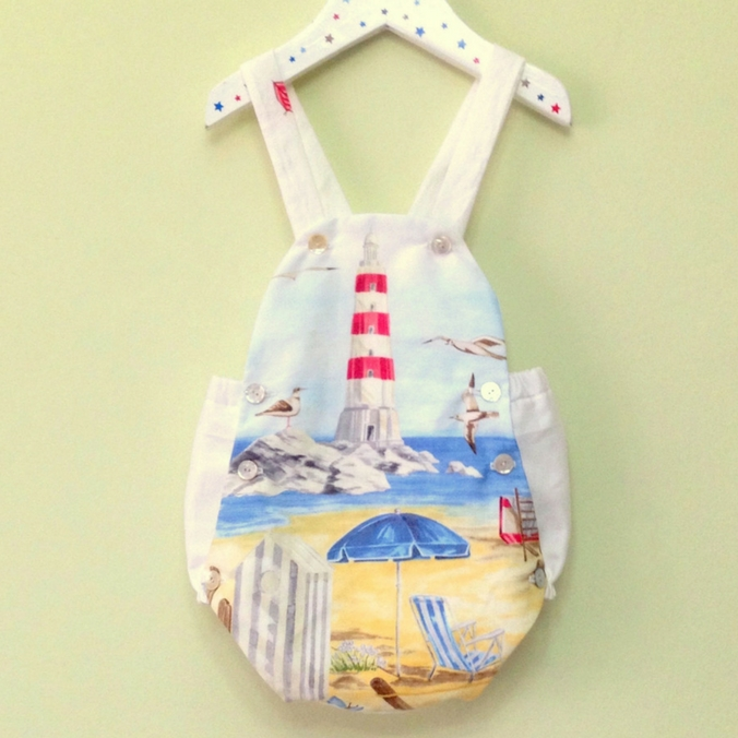 lauritas_place_handmade_baby_clothes2