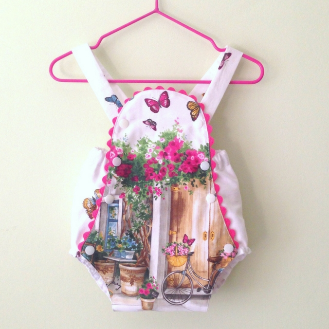 lauritas_place_handmade_baby_clothes4
