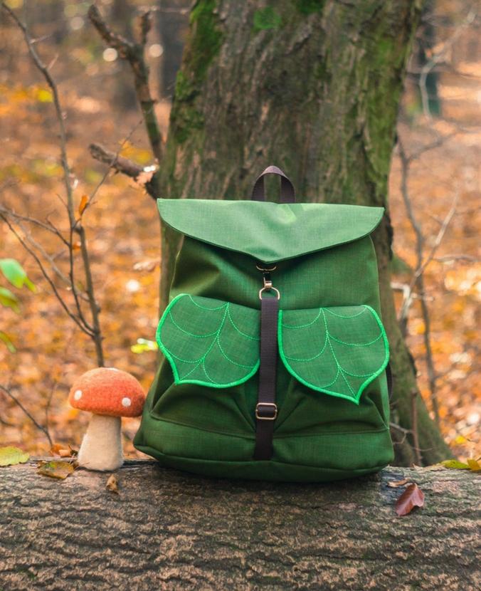 leafling_vegan_rucksack