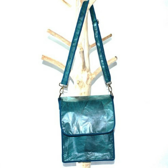 leaves_bag
