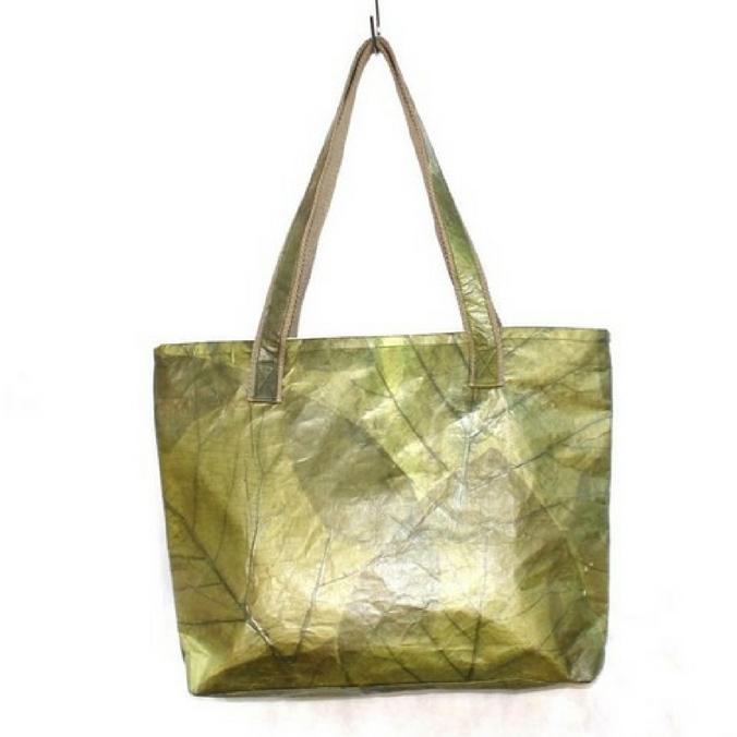 leaves_bag4