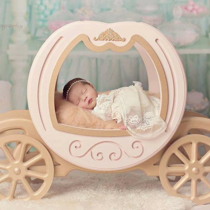 little_princess_handmade_baby_clothes