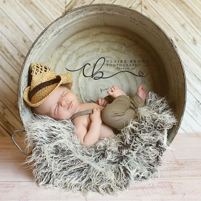 little_princess_handmade_baby_clothes2