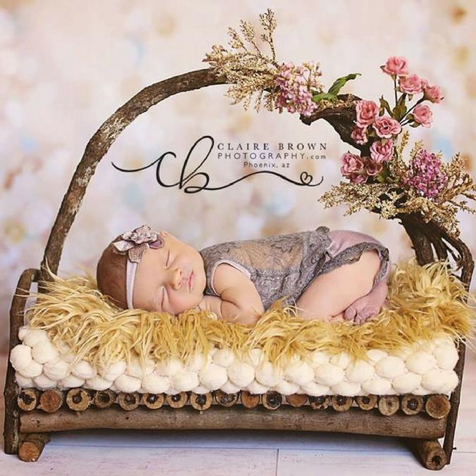 little_princess_handmade_baby_clothes3