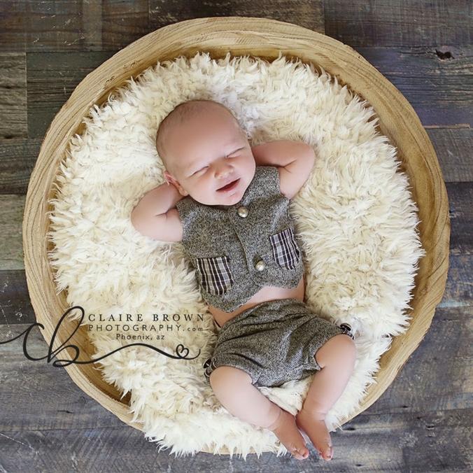 little_princess_handmade_baby_clothes4