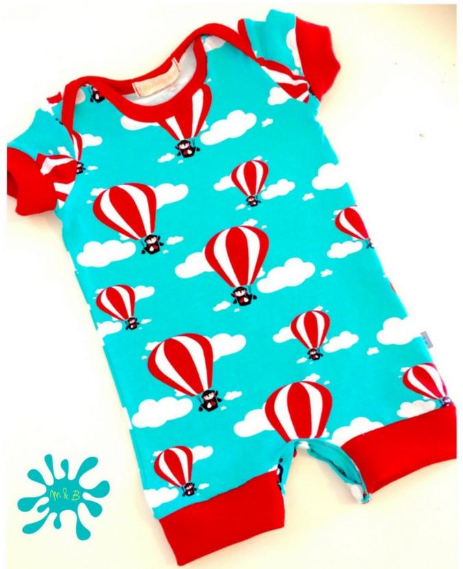 maebelle__bo_handmade_baby_clothes3