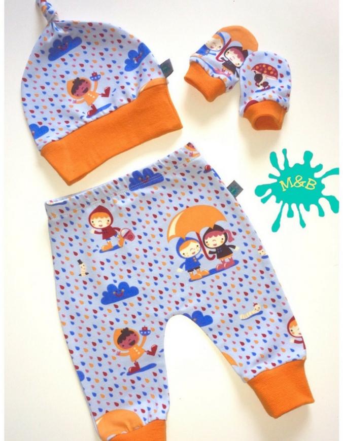 maebelle__bo_ropa_bebe_handmade_baby_clothes4