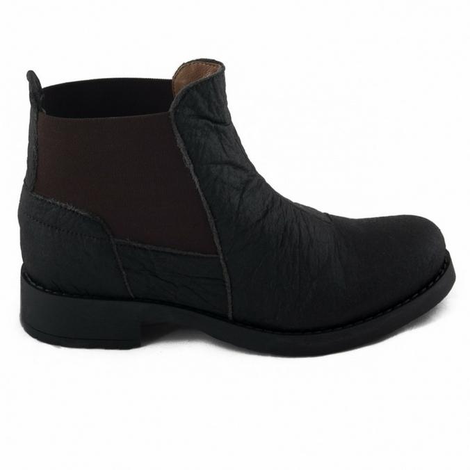 nae_pinatex_boots
