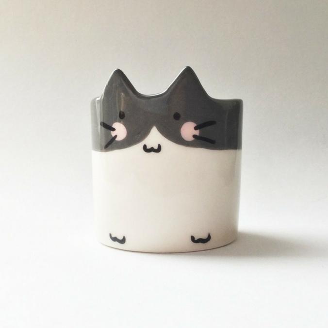 naume_ceramic_cat