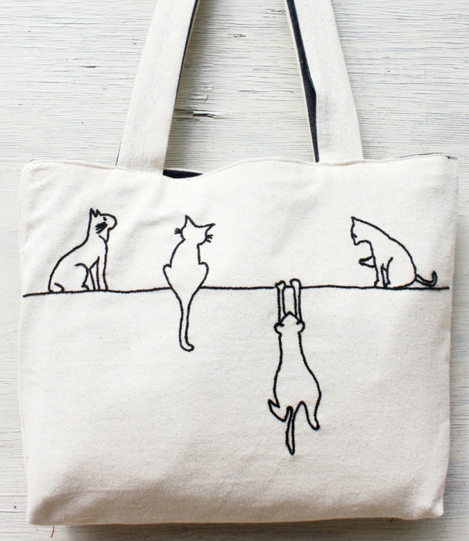 niarmena_cat_bag