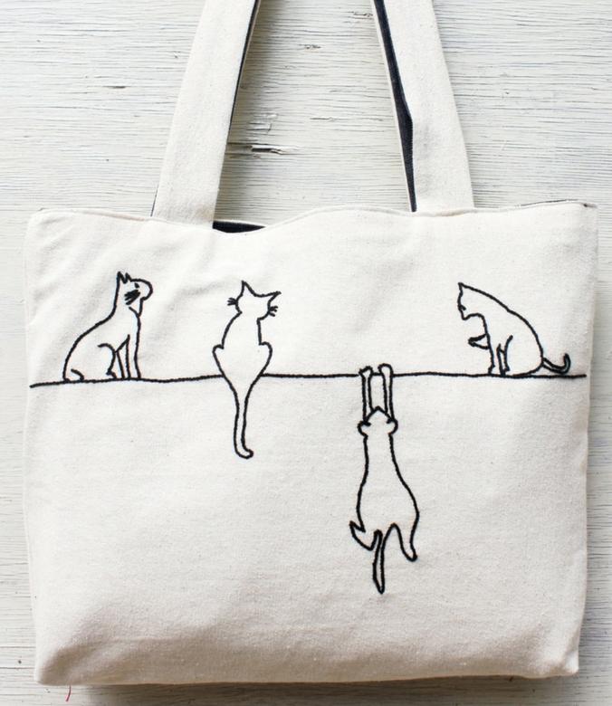 niarmena_cat_bag