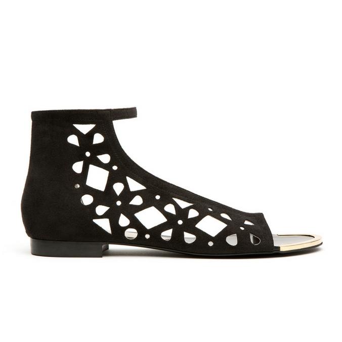 opificiov_vegetal_leather_sandal