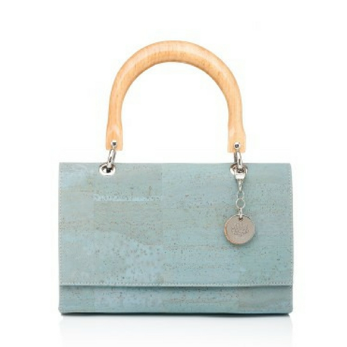 pelcor_cork_bag