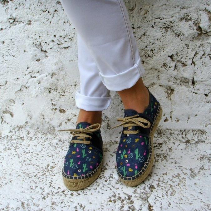 slowers_vegan_shoes