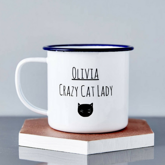 sophiavictoriajoy_cat_cup