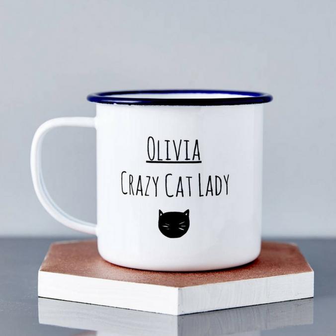 sophiavictoriajoy_cat_cup