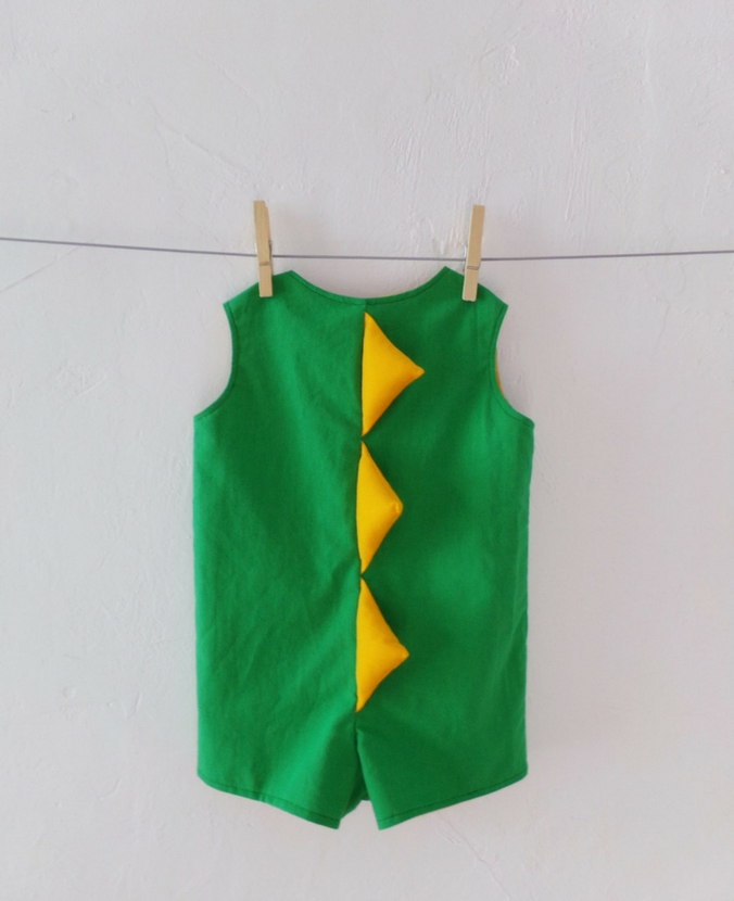 toots__me_handmade_baby_clothes