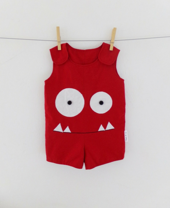 toots__me_handmade_baby_clothes2