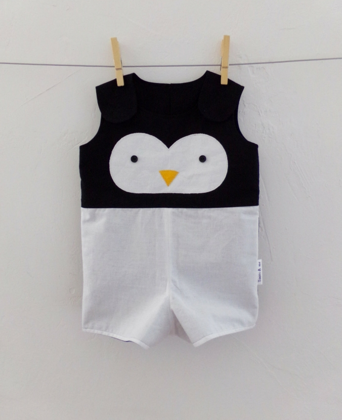 toots__me_handmade_baby_clothes3
