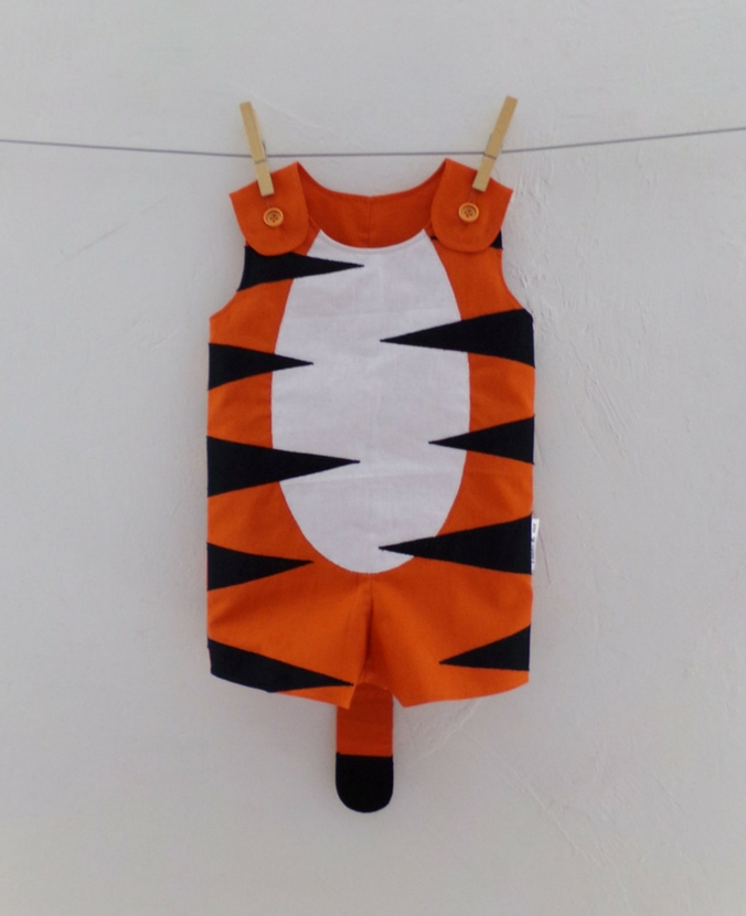 toots__me_handmade_baby_clothes4