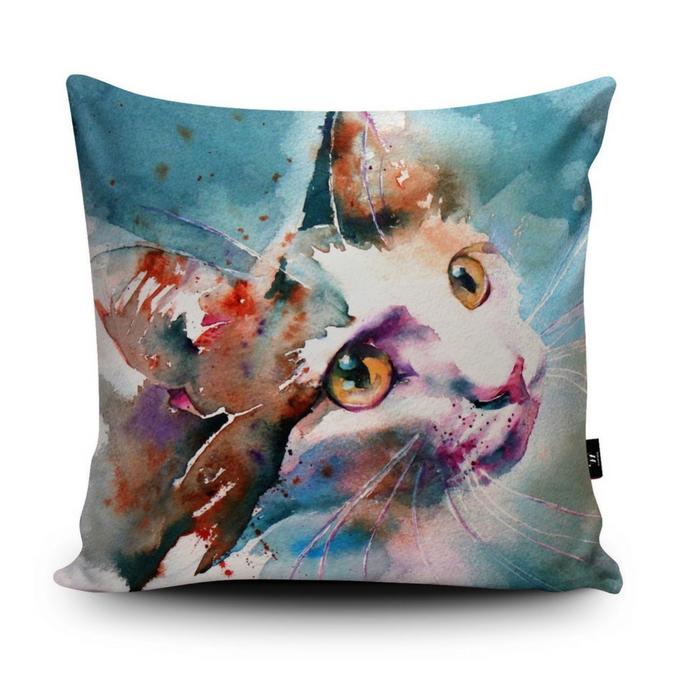wraptious_cat_pillow
