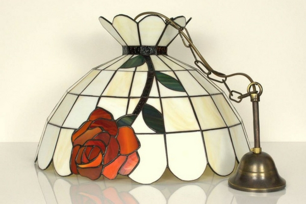 amber_glass_art_handmade_lamp