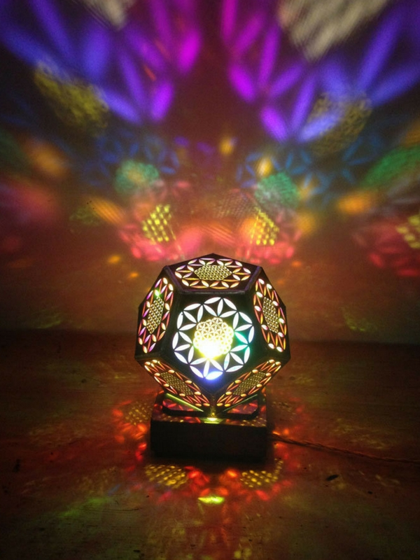 amber_lights_designs_handmade_lamp