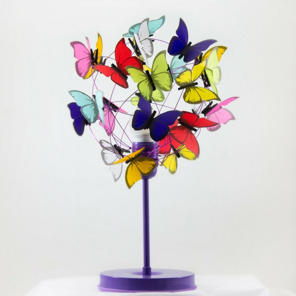 at_last_crafts_handmade_lamp.jpg