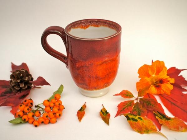 autumn_handmade