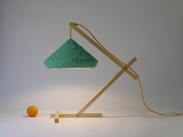 crearedesign_lampara_handmade_lamp.jpg