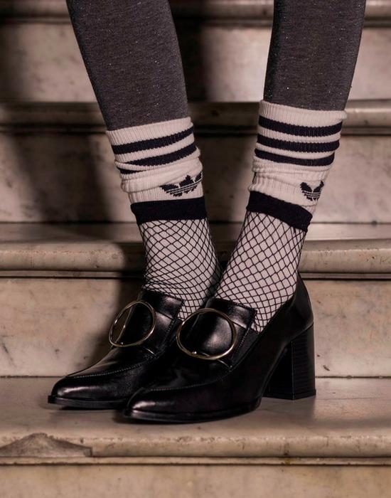 darla_loafer_mireia_playa_vegan_shoes.jpg