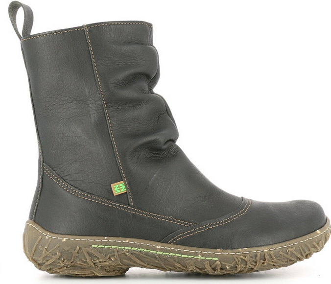 elnaturalista_vegan_boots