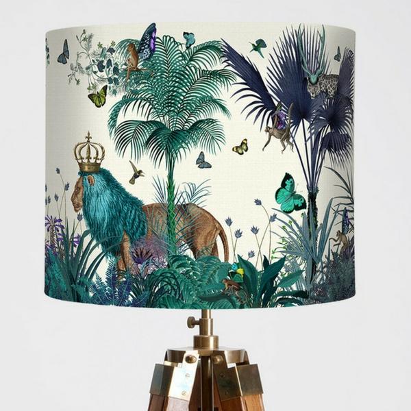 fabfunkypillows_handmade_lamp.jpg