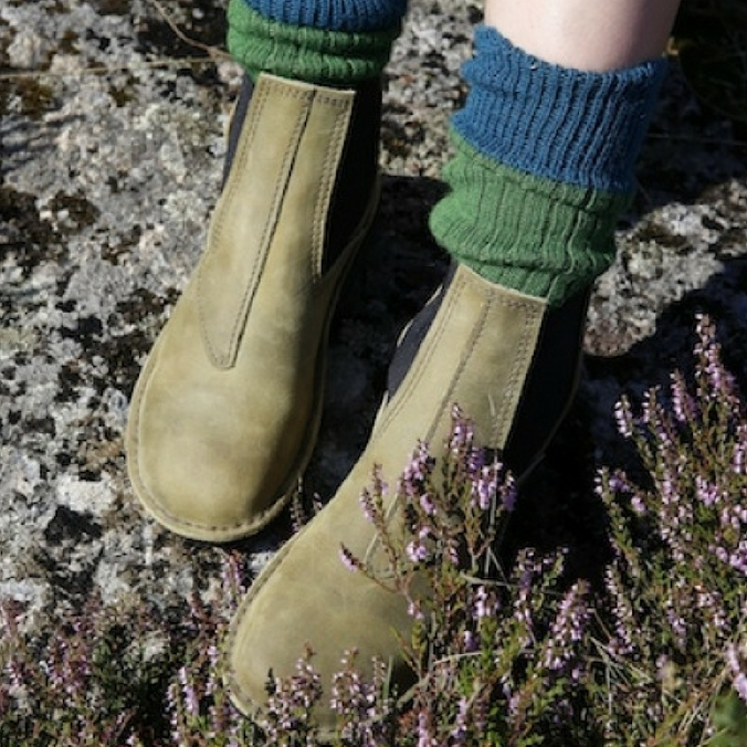 greenshoes_vegan_boots4.jpg