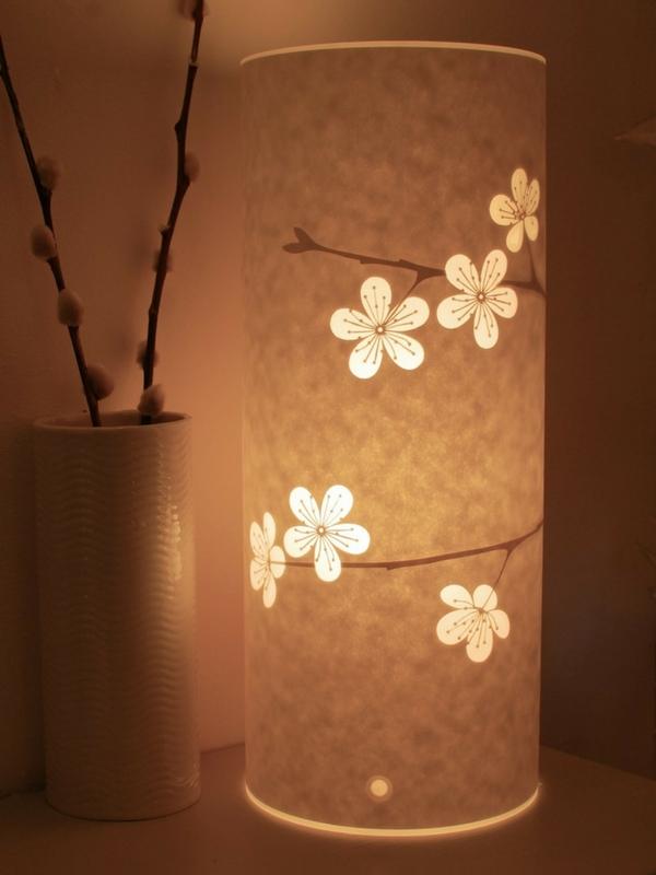 hannanunn_handmade_lamp