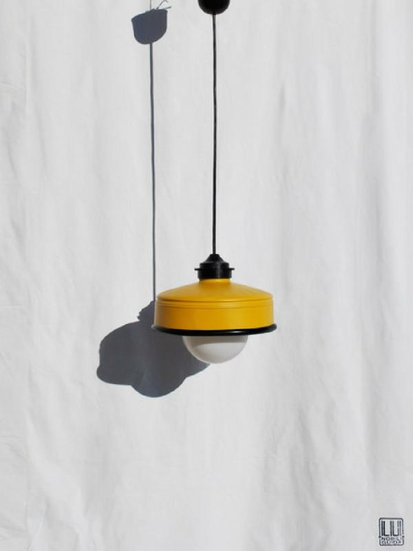 iliui_lampara_handmade_lamp