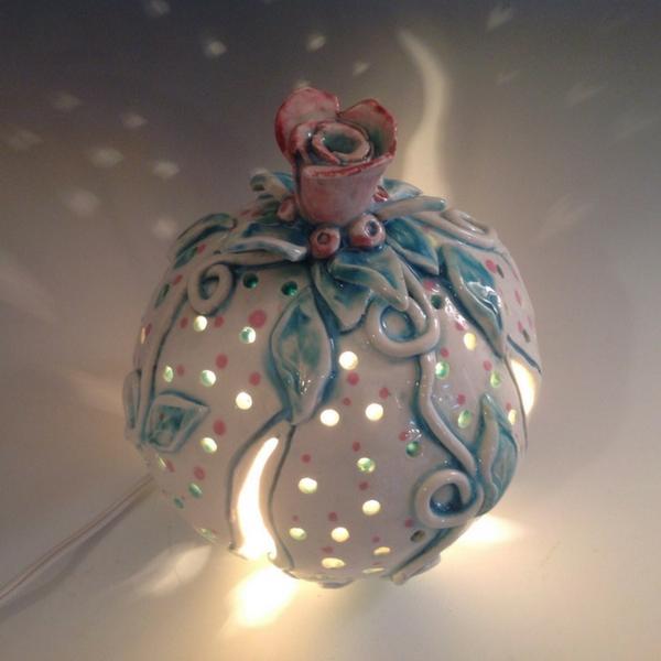 joyce_pottery_handmade_lamp.jpg