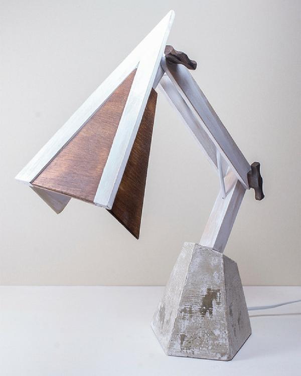 la_luz_del_bosque_handmade_lamp.jpg